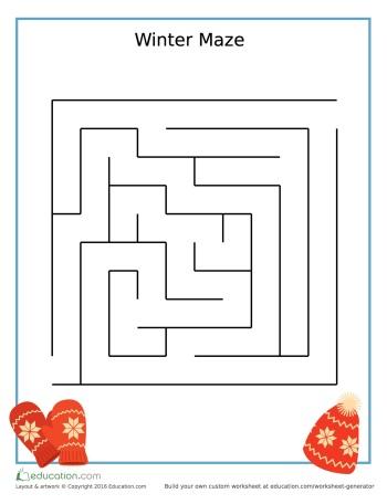 mathgames_maze_mittens